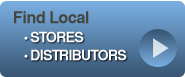 Find Local Installers, Stores, Distributors